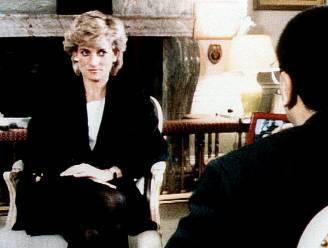 """Biograaf onthult: """"BBC-journalist zei aan Diana dat ze vermoord zou worden"""""""