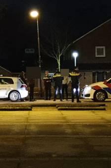 Baby zat in maxi-cosi naast haar terwijl Nijmeegse automobiliste met drank op door Wijchen scheurde en bijna een agent doodreed
