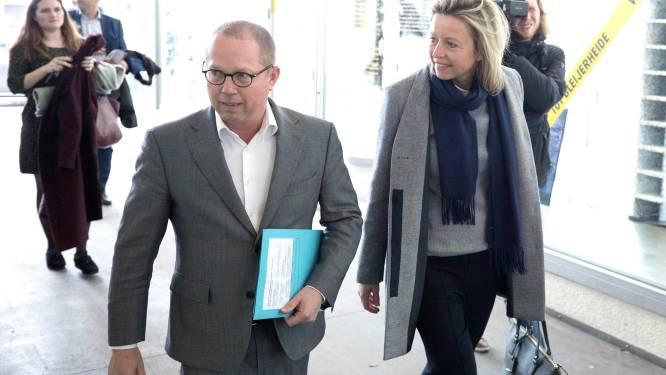 Integriteitsonderzoek CDA-gedeputeerde Ger Koopmans duurt langer