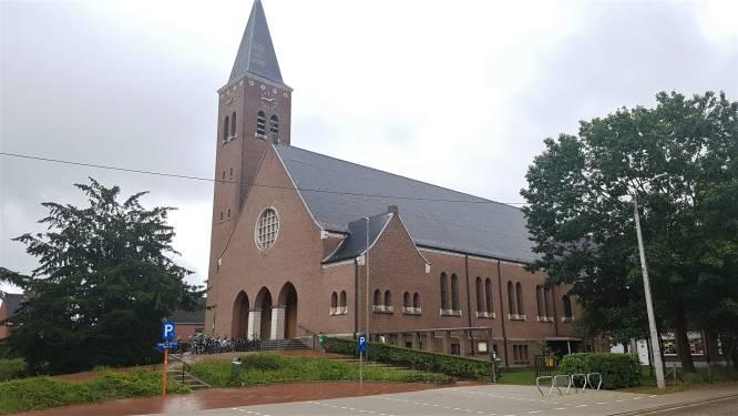 Kerk van Bergom krijgt dan toch geen nieuwe bestemming