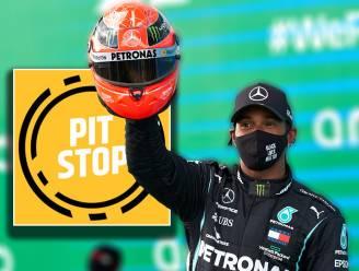 Podcast Pitstop   'Max Verstappen moet nu eigenlijk wel winnen in Monaco'