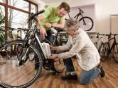 Elektrische fiets kopen? Vermijd deze missers voor een maximaal rijplezier