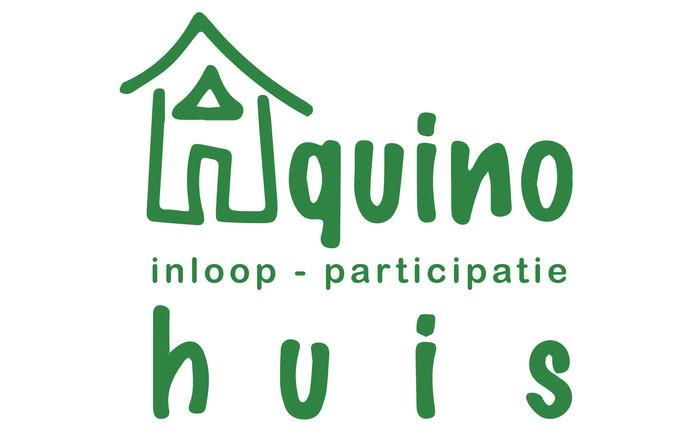 Aquinohuis Bergeijk