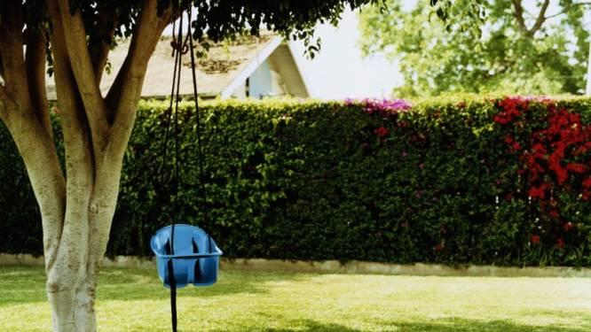 Je tuin omheinen: dit zijn de regels