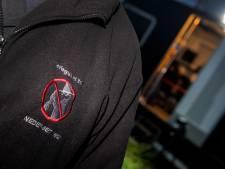 Burgerwacht in Neder-Betuwe helpt politie bij inrekenen verdachte van inbraak