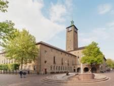 Ontslag dreigt voor trouw kantinepersoneel stadhuis Enschede