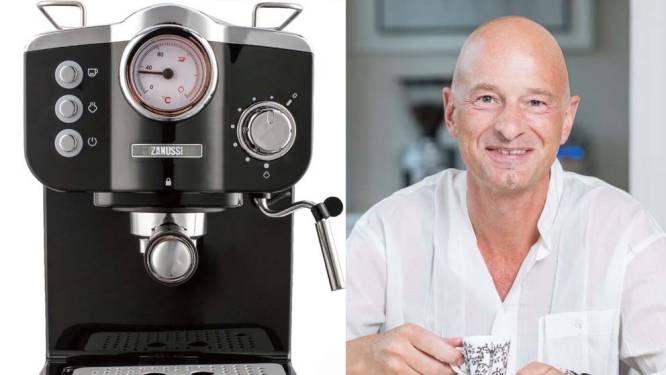 Quelle machine et quel grain pour un espresso savoureux? Les conseils de notre expert