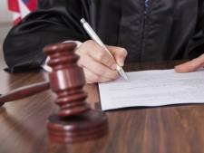 Raad van State verlaagt boete voor mestbedrijf uit Fleringen