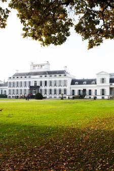 Heemschutdirecteur: 'Staat moet Paleis Soestdijk terugkopen om nationaal erfgoed te beschermen'