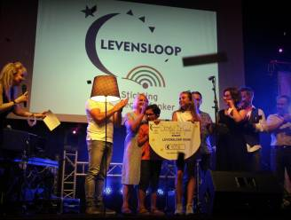 """Maria (46) uit Genk organiseert benefietavond ten voordele van Stichting tegen Kanker: """"Zelf goede vriendin verloren aan de ziekte"""""""