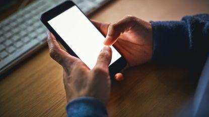 Man regelt drugsdeal via sms, maar stuurt bericht per ongeluk naar politie