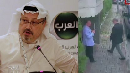 Wat gebeurde er met Saoedische journalist Jamal Khashoggi?