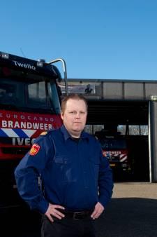 Omstreden verplaatsing brandweerkazerne Twello krijgt staartje na uitspraken wethouder: 'We voelen ons voorgelogen'
