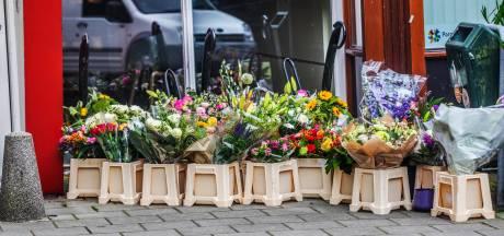 Crowdfunding voor gezin gedode beveiliger loopt storm: 'Martin heeft zijn leven opgeofferd voor onze veiligheid'