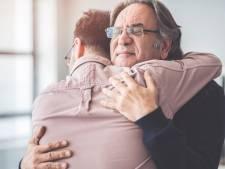 Verzoening is altijd de moeite waard: 'Familievete slecht voor je gezondheid'