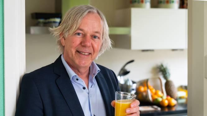 CDA Nieuwegein kiest unaniem voor Jan Kuiper als lijsttrekker
