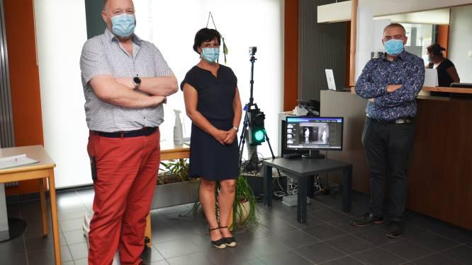 Maandenlang bleef woonzorgcentrum Klateringen coronavrij, maar nu testten elf medewerkers positief