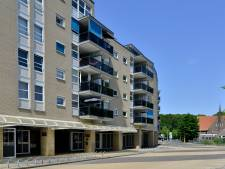 Eigenaren weigeren te betalen voor brandonveilige Almelose appartementen: 'Er is geen acute dreiging'