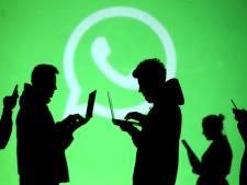 Les fonctionnalités de WhatsApp, les connaissez-vous toutes?