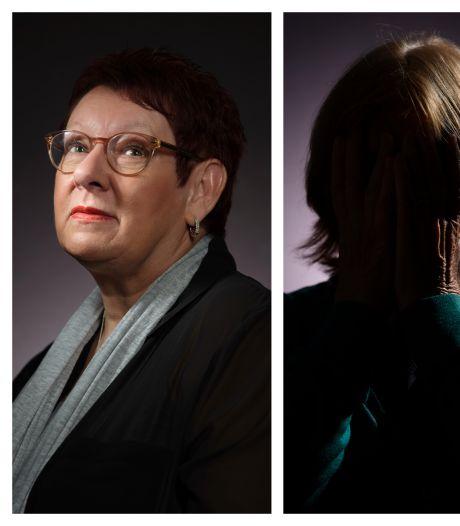 Deze vrouwen ondergingen gedwongen een abortus: 'Ik moest niet zeuren, zeiden ze'