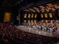 Provincies en prominenten doen oproep aan kabinet: Theaters en musea moeten nú open!