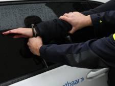 Dordtse politie houdt man (38) aan die werd gezocht voor inbraken in Hongarije