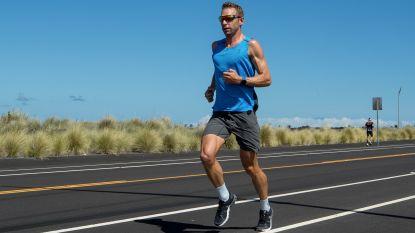 """Podiumkandidaat Bart Aernouts is de enige Belgische prof op de Ironman in Hawaï: """"Ik moet ambitieus zijn na vorig jaar"""""""