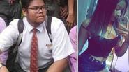 Tiener sterft door elektrocutie via oortjes van zijn smartphone (en hij is al de vierde dit jaar)