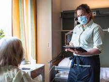 In de strijd tegen ondervoeding weet ziekenhuis St Jansdal nu precies wat de patiënt aan voedingsstoffen binnenkrijgt