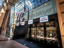 Ommekeer voor het Muziekgebouw Eindhoven in  coronajaar? Voor het eerst in tien jaar geen verlies