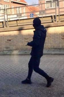 Opheldering dodelijk conflict Eindhovense onderwereld lukt maar niet; versleutelde berichten laatste hoop politie