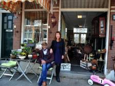 Dordtse 'street pastor' vestigt zich in winkel aan Krommedijk: 'Dit is mijn missie geworden'