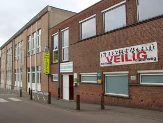 Sint-Jozefschool opnieuw veilig: slechts één besmetting op 350-tal geteste leerlingen en leerkrachten