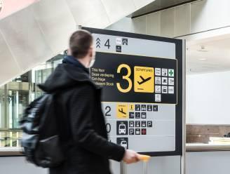 Brussels Airlines verlengt kosteloos omboeken tot eind juli