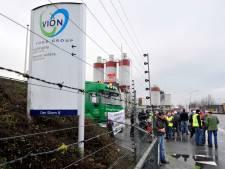 Alle 600 medewerkers van slachthuis Groenlo gedwongen twee weken in thuisquarantaine