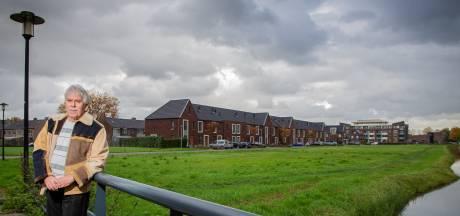 Woonwaarts en KlokGroep bouwen Druten vol, gemeente kijkt toe
