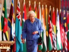 Queen Elizabeth bedroefd en bezorgd na interview Harry en Meghan