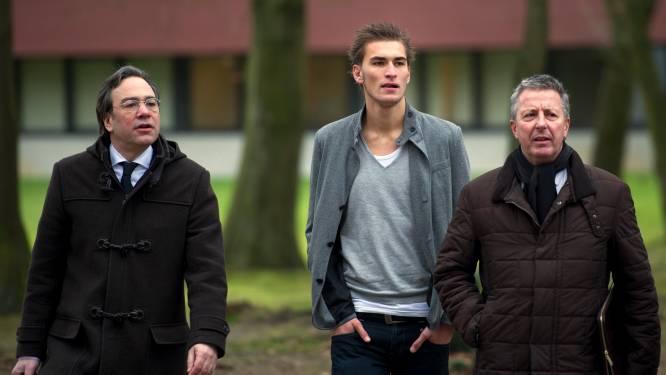 Volop vragen bij ADO-supporters, maar Jansen en Van Ringelenstein wachten in stilte af