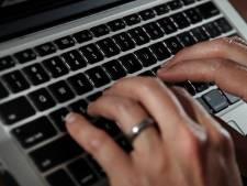 Un octogénaire tente de se suicider après avoir reçu un faux mail l'accusant de pédophilie