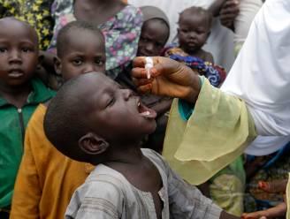 Wereldwijd liepen miljoenen kinderen basisvaccins mis door coronapandemie