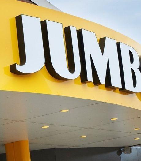 Honderden medewerkers Jumbo geraakt door reorganisatie, FNV spreekt van 'verkapte bezuiniging'
