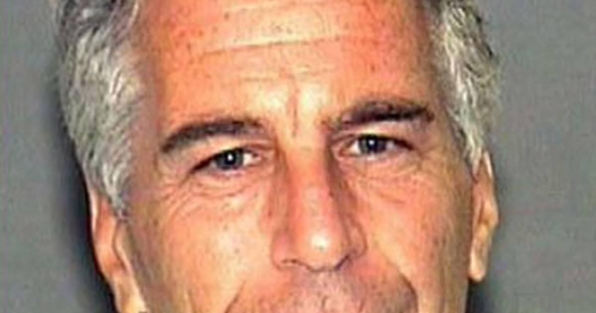 Cipiers die Epstein moesten bewaken sluiten deal met justitie