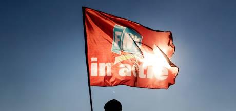 Online stemsysteem FNV werkt weer na overbelasting op eerste dag referendum