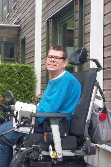 Schimmels verdrijven zestien gehandicapten uit zorgcomplex in Dordrecht