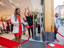 Apeldoorn heeft primeur met nieuwe H&M-winkel