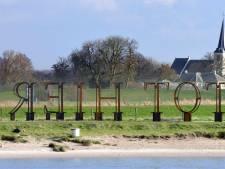 Krimpdorp Rijswijk wil weer groeien