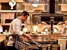 Restaurant in Hengelo gaat hele maand gratis maaltijden uitdelen aan minima