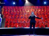 Keihard meezingen met nieuwe zangshow All Together Now