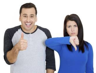 Wat vrouwen over mannen moeten weten