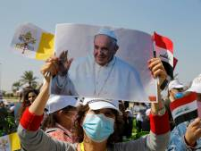 Qu'attendre de la visite historique du pape en Irak?